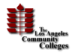 Los Angeles Community Colleges